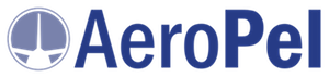 AeroPEL